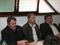 21. 3. 2012 :: Srečanje s predstavniki KGZS v Ormožu - slika 2