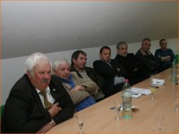 21. 3. 2012 :: Srečanje s predstavniki KGZS v Ormožu - slika 3